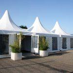 Tent Lydison Verhuur