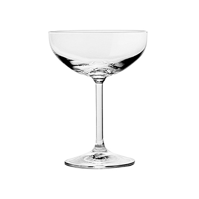Champagne Coupe Lydison Verhuur