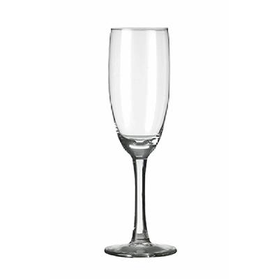 Champagne Flute 15 cl Lydison Verhuur