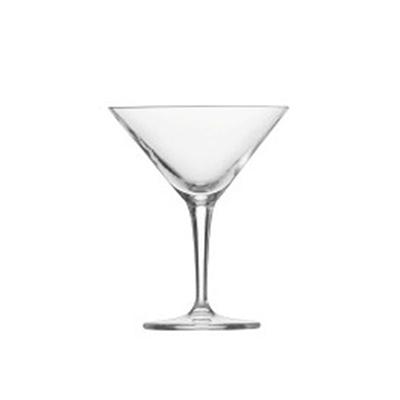 Cocktailglas Lydison Verhuur