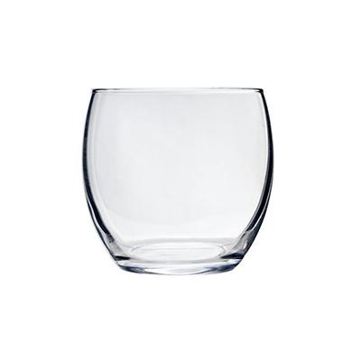 Cocktailglas Salto 32 cl Lydison Verhuur