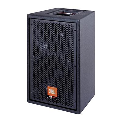 JBL Mpro 410 Speaker Licht en Geluid Lydison Verhuur