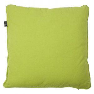 Loungebank Kussen Appel Groen 50 x 50 cm Lydison Verhuur
