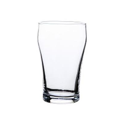 Limonadeglas 22 cl type Cola Stapelbaar Lydison Verhuur