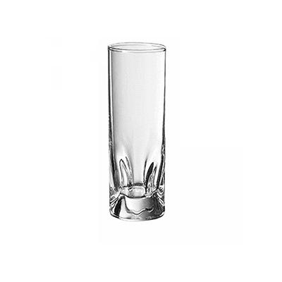 Longdrinkglas Deuk Lydison Verhuur