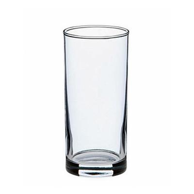 Longdrinkglas Lydison Verhuur