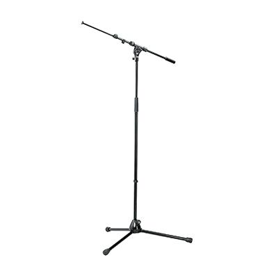 Microfoon Statief Hoog Pebe Verhuur Lydison Verhuur