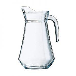 Sapkan Waterkan Lydison Verhuur