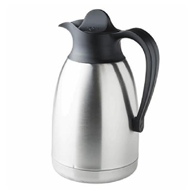 Thermoskan RVS Koffie 1.5 liter Lydison Verhuur