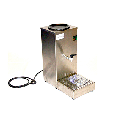 Waterkoker Electrisch 3 liter 220 volt 1600 watt Lydison Verhuur