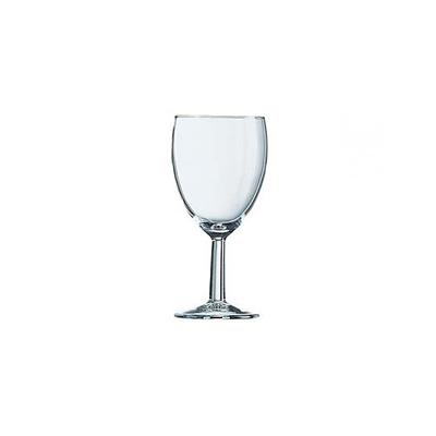 Wijnglas 19 cl Lydison Verhuur