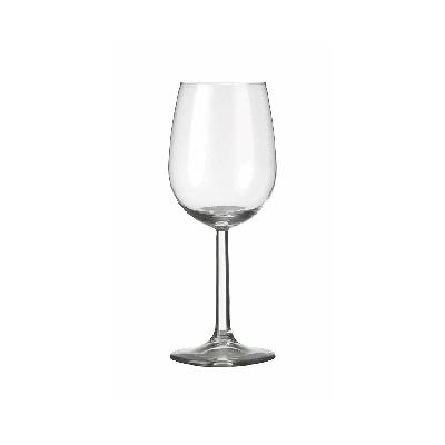 Wijnglas 23 cl Bouquet Lydison Verhuur