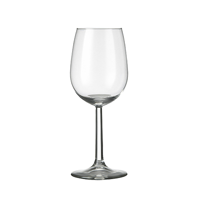 Wijnglas 29 cl Bouquet Lydison Verhuur