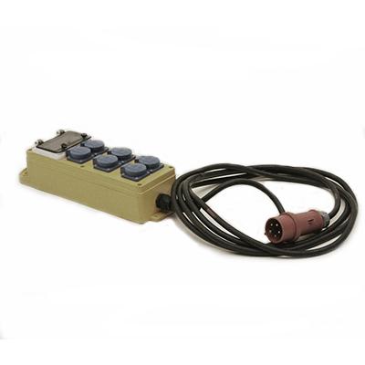 Verdeel-16A-220-volt-Lydison-Verhuur