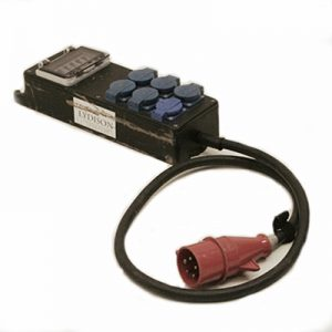 Verdeel-32A-220-volt-Lydison-Verhuur