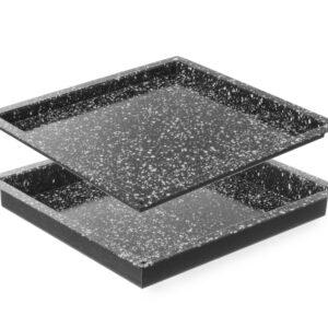 Bakplaat-Gastronorm-t.b.v.-Oven-Nano-GN-2-3-Lydison-Verhuur