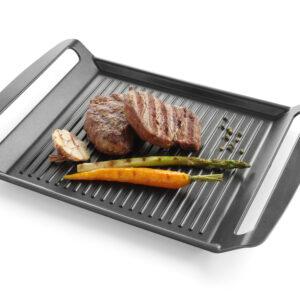 Grillplaat-t.b.v.-inductie-kookplaat-Lydison-Verhuur